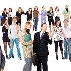 Efectos del creciente aumento de población