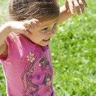 Actividades que ayudan a los niños a desarrollar habilidades de pensamiento abstracto