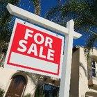 Derechos de los inquilinos cuando una casa se ha vendido