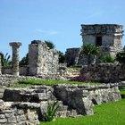 Acerca de los indígenas aztecas de México