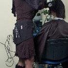 Cómo contratar estilistas para un salón de belleza