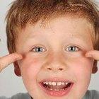 Ideas para el tema de días locos para preescolares