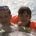 Summer Camps for ADHD Children