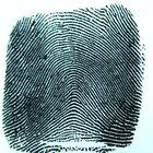 Cómo obtener una copia de un registro criminal en  Texas