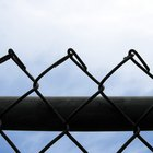 How much should chainlink fence cost to install?