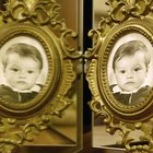 Ideias de presentes para bebês gêmeos