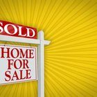 An executed Real Estate Sale Contract finalizes the sale of a home.