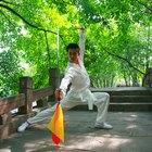 Dieta do Monge Shaolin