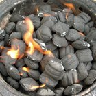 How to rust proof a metal fire pit