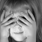 Efectos del cine de terror en los niños