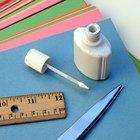 Ideas de artesanías para niños sobre el pacto de Dios con Abram