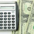 Definición de contabilidad de base devengada