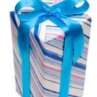 Birthday Gift Ideas for a 65-Year-Old Man
