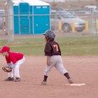 Ventajas y desventajas de los deportes para niños