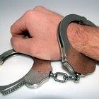Cómo buscar registros de arrestos gratis en Florida