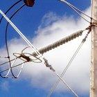 Como converter ampère-hora para kilowatt-hora
