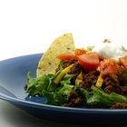 ¿Qué platillos servir en una fiesta mexicana?