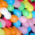 Good Birthday Party Ideas for an 11-Year-Old