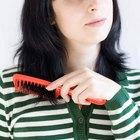 ¿Cómo ayuda el aceite de oliva en la perdida del cabello?
