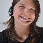 Jogos motivacionais para call centers
