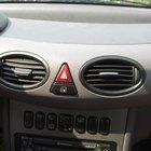 Resolução de problemas do pressostato de ar condicionado automotivo