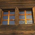 Haz que tu ventana sea a prueba de sonidos en casa y sin gastar de más
