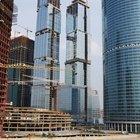 Guía de contabilidad para contratistas de la construcción