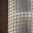 Glass-Block Wall Alternatives