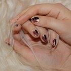 ¿Qué es el polvo acrílico para uñas?