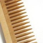Cómo peinar tu cabello cuando se te está cayendo