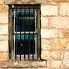 Programas de prevención para la delincuencia juvenil