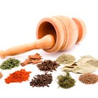 Herbs that are natural expectorants