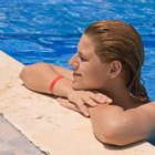 How to turn your outdoor pool into an indoor pool