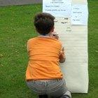 Juegos de inglés como segundo idioma para adolescentes