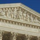 ¿Cuáles son los fundamentos de una orden de restricción?