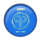 Las mejores opciones de carrera para un Aries