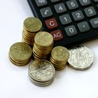 ¿Qué es el dispositivo de resumen básico de la contabilidad?