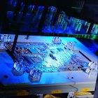 O que é um controlador SMBus?