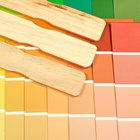 The Best Beige Paint Colors