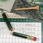 Como montar uma tabela de campeonato no Microsoft Excel