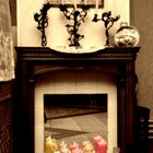 How to Take a Chimney Breast Out