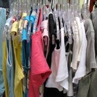 Dry Cleaners Unclaimed Garments Law