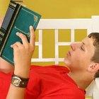 Cómo hacer a los adolescentes responsables