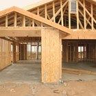 ¿Cómo hacer el cálculo del costo para la construcción de un garaje de 30 x 40?