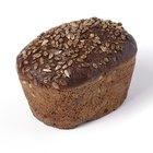 How to Season Bread Tins