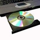 Como consertar uma bandeja de disco em um Xbox 360