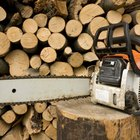 How do I Compare Husqvarna Model 141 & 142 Chainsaws?