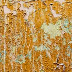 How to Remove Old Paint From Exterior Walls