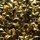 How Does Salt Water Gold Refining Work?