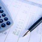 ¿Qué es la materialidad de la información contable?